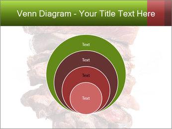 Sirloin Steak PowerPoint Templates - Slide 34