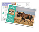 0000088111 Postcard Template