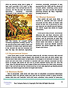 0000088111 Word Template - Page 4
