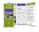 0000088113 Brochure Templates