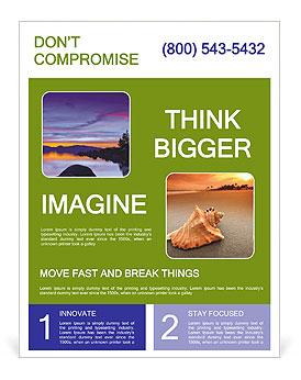 0000088113 Flyer Template