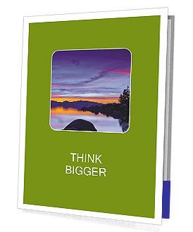 0000088113 Presentation Folder