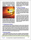 0000088113 Word Template - Page 4