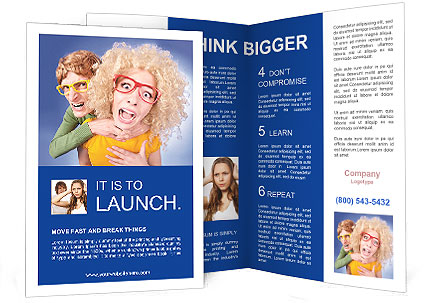 0000088114 Brochure Templates