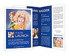 0000088114 Brochure Template