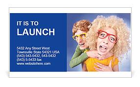 0000088114 Business Card Templates