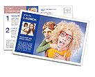 0000088114 Postcard Templates