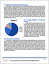0000088114 Word Templates - Page 7