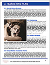 0000088114 Word Templates - Page 8