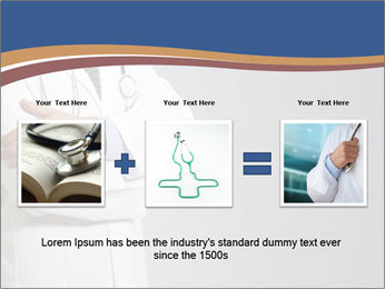 Doctor PowerPoint Template - Slide 22
