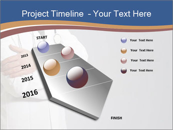 Doctor PowerPoint Template - Slide 26
