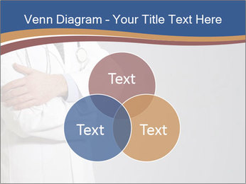 Doctor PowerPoint Template - Slide 33