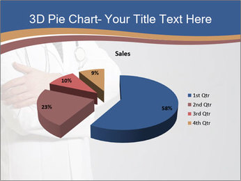 Doctor PowerPoint Template - Slide 35