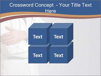 Doctor PowerPoint Template - Slide 39
