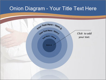 Doctor PowerPoint Template - Slide 61