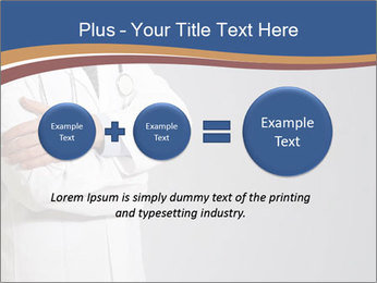 Doctor PowerPoint Template - Slide 75