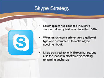 Doctor PowerPoint Template - Slide 8
