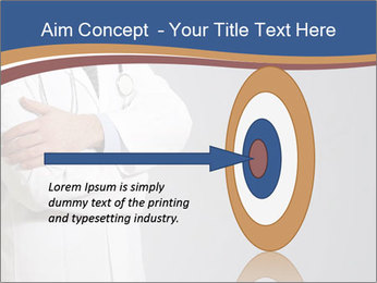 Doctor PowerPoint Template - Slide 83