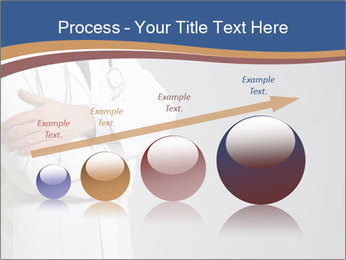 Doctor PowerPoint Template - Slide 87