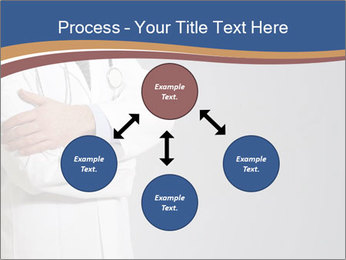 Doctor PowerPoint Template - Slide 91