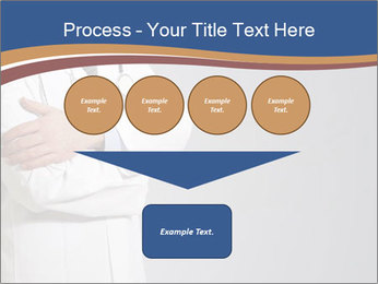 Doctor PowerPoint Template - Slide 93