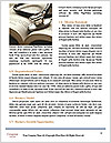 0000088115 Word Template - Page 4