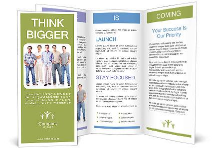 0000088116 Brochure Template