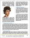 0000088116 Word Template - Page 4