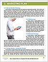 0000088116 Word Templates - Page 8
