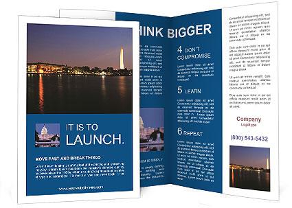 0000088117 Brochure Templates