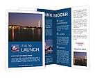 0000088117 Brochure Template