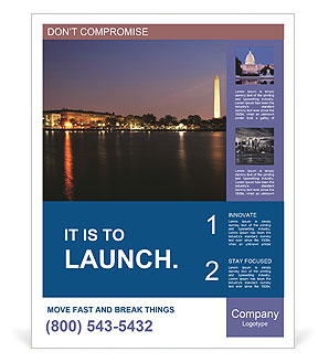 0000088117 Poster Template