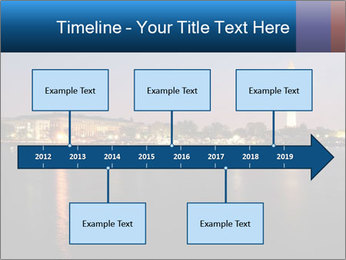 Washington Monument PowerPoint Template - Slide 28