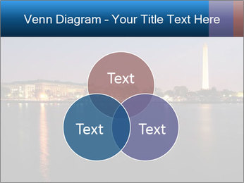 Washington Monument PowerPoint Template - Slide 33
