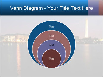 Washington Monument PowerPoint Template - Slide 34