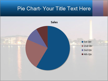 Washington Monument PowerPoint Template - Slide 36