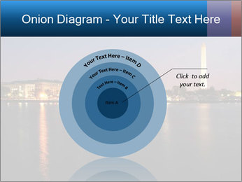 Washington Monument PowerPoint Template - Slide 61