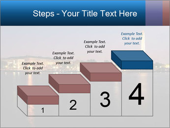 Washington Monument PowerPoint Template - Slide 64