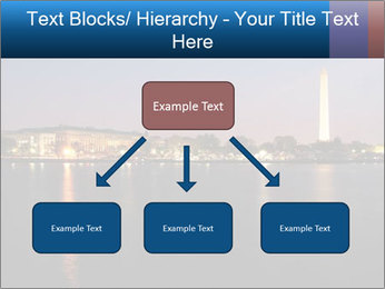 Washington Monument PowerPoint Template - Slide 69