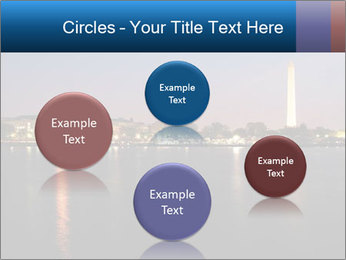 Washington Monument PowerPoint Template - Slide 77