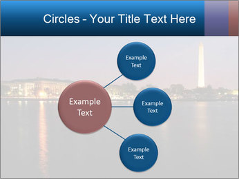 Washington Monument PowerPoint Template - Slide 79