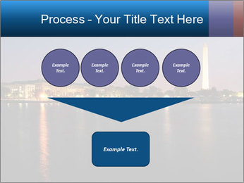 Washington Monument PowerPoint Template - Slide 93