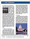 0000088117 Word Templates - Page 3