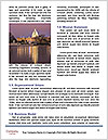 0000088117 Word Templates - Page 4