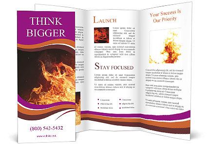 0000088118 Brochure Template