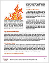 0000088118 Word Templates - Page 4