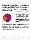 0000088118 Word Templates - Page 7
