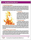 0000088118 Word Templates - Page 8