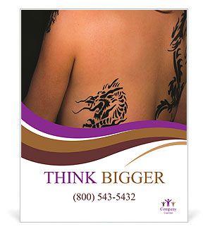 0000088119 Poster Template