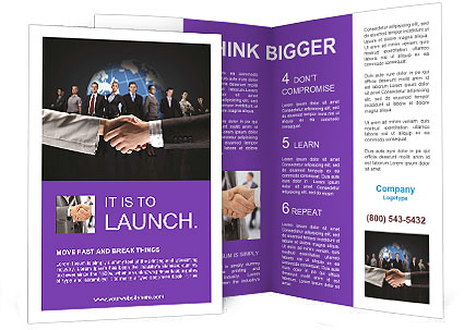 0000088120 Brochure Templates